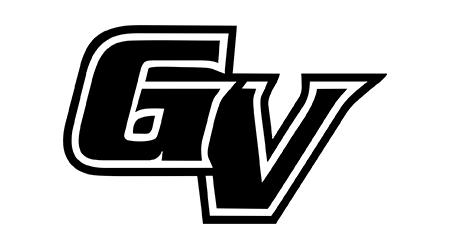gv-logo-block
