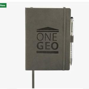 5″ x 7″ Revello Soft Bound JournalBook®