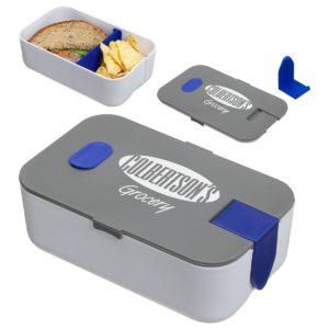 Big Munch Lunch Box