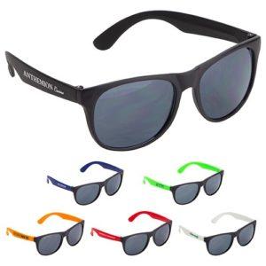 Naples UV400 Sunglasses